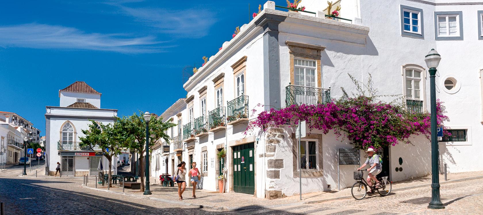 Algarve special header lille