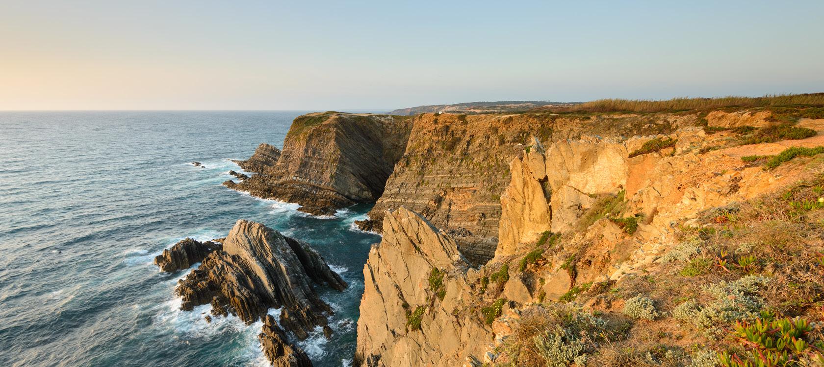 vandringer i Portugal header lille