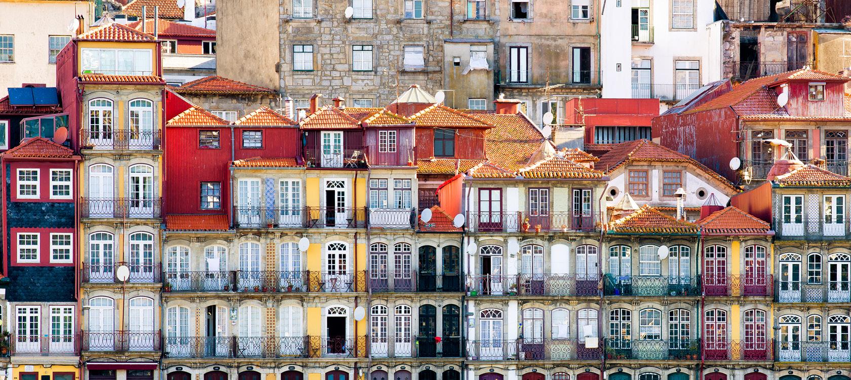 på opdagelse i Portugal header lille
