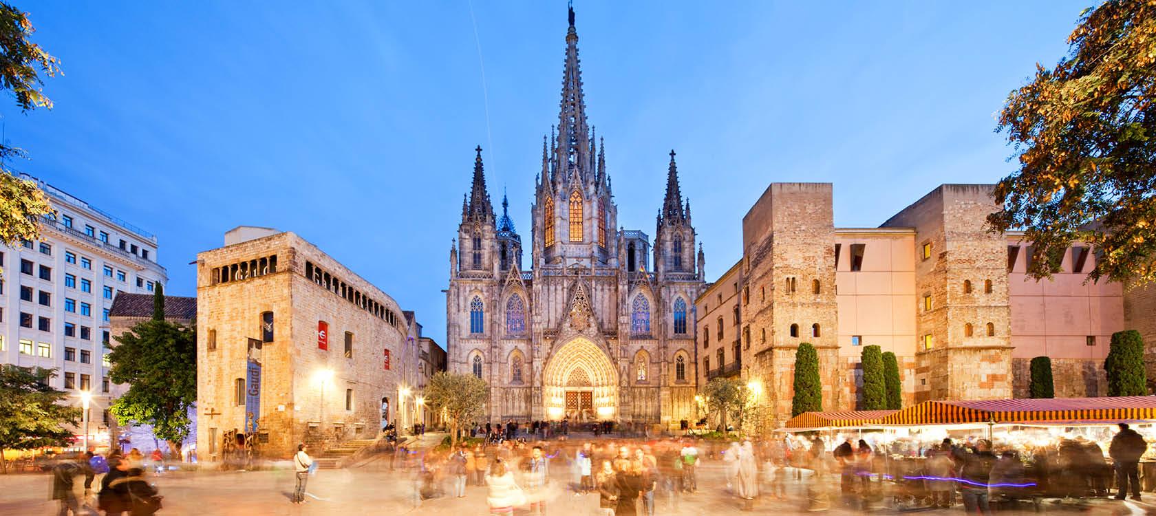 catalonien header lille