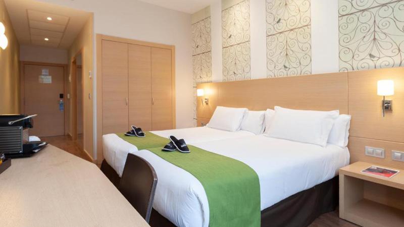 Gran Hotel Bilbao